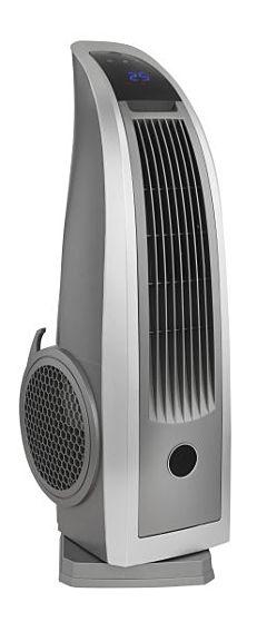 Ventilator s daljinskim upravljačem Globo TOWER 0455