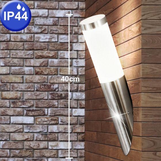 Zidna vanjska lampa BOSTON Globo 3157
