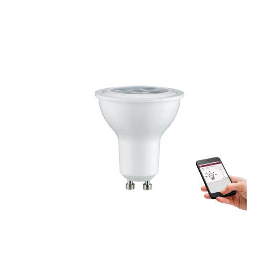 LED žarulja Paulmann Teen Reflector 5W GU10 WarmWhite
