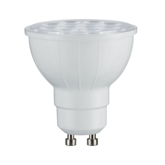 LED žarulja Paulmann Zigbee Gatria 4.8W GU10 WarmWhite