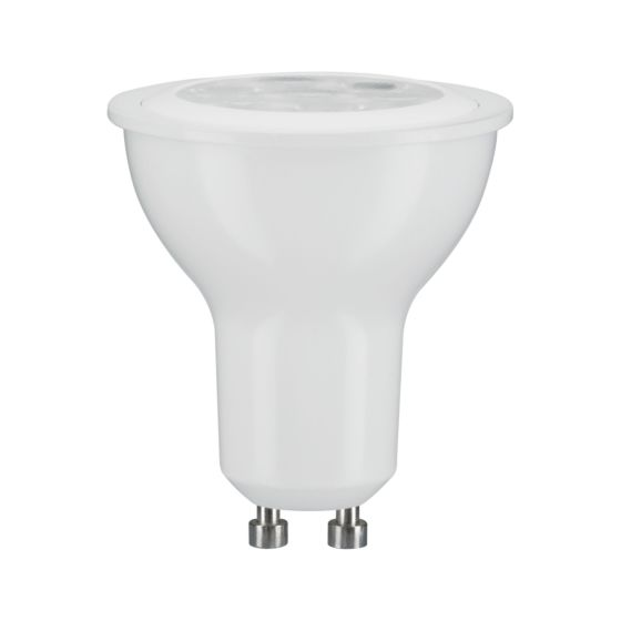 LED žarulja Paulmann Teen Reflector 5W GU10 RGBW