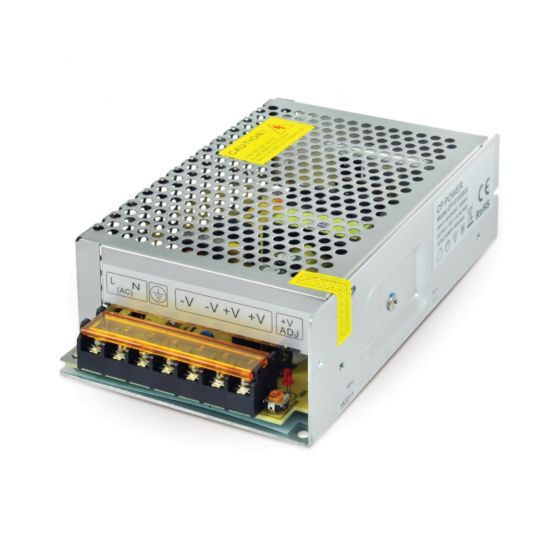 LED napajanje / pretvarač K-Light 12V 100W 8.3A