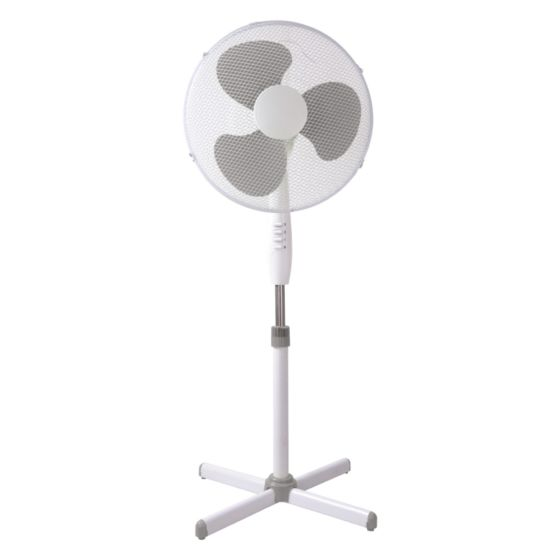 Ventilator K-Light Rotor 45W