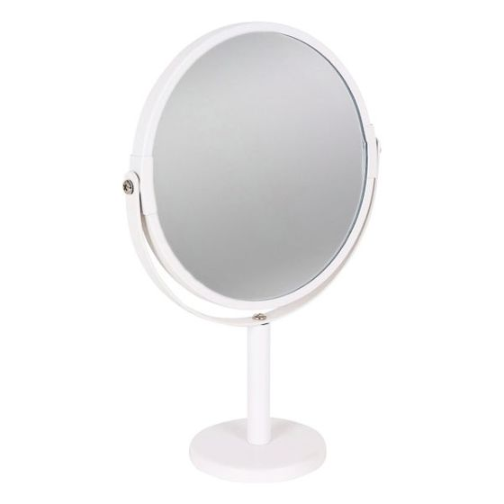 Dvostruko ogledalo s uvećanjem Confortime (15 cm)