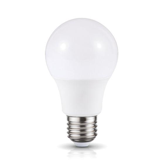 LED žarulja K-Light LED2B GS E27 10W 3000K-800lm