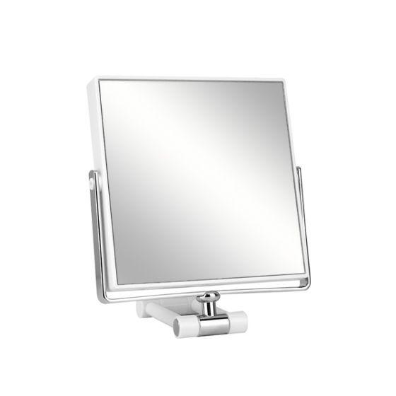 Ogledalo Better