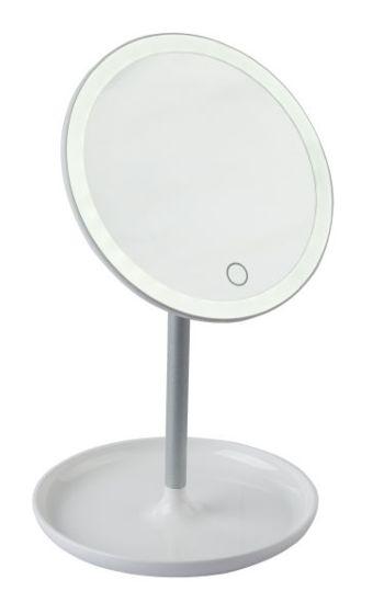 LED stolna lampa Globo TOWADA 84029