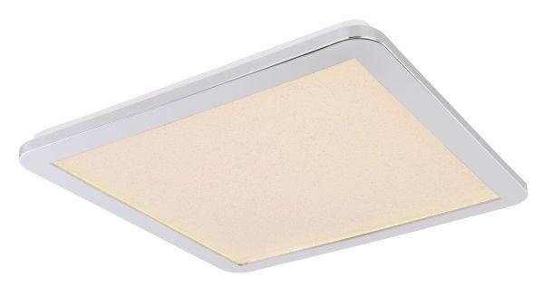 LED Stropna svjetiljka Globo GUSSAGO 41561-24