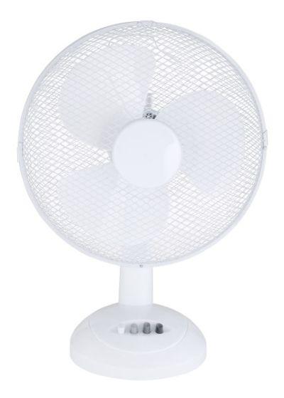 Stolni ventilator Globo LINDY 0399