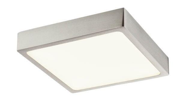 LED Stropna svjetiljka Globo VITOS 12367-15