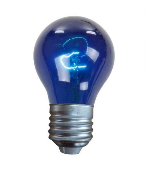 Žarulja 25 W V K/lm Globo 3400L3
