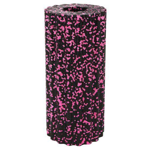 Valjak za masažu Roller Pinky