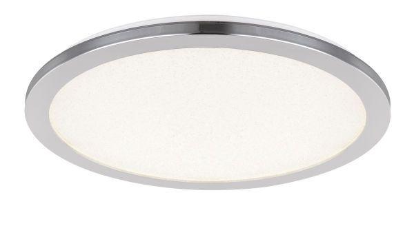 LED Stropna svjetiljka Globo SIMLY 41560-24