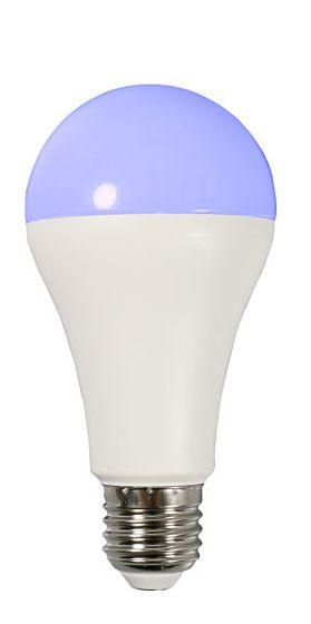 LED žarulja s daljinskim upravljačem E27 14W 1300 lm Globo 106712SH