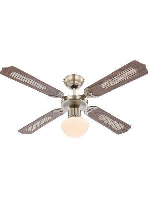 Stropni ventilator CHAMPION Globo 0309