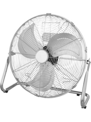 Stropni ventilator VAN Globo 0314