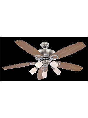 Stropni ventilator JERRY Globo 0337