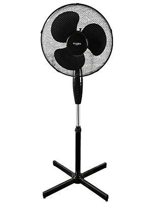 Ventilator Globo 0420