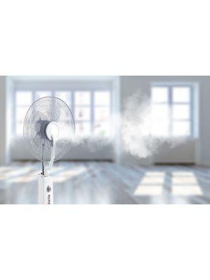 Ventilator Globo RICCARDO 0426