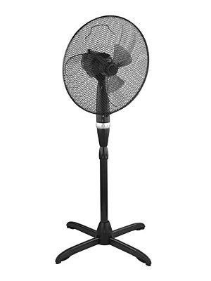 Ventilator Globo BLOWER 0428