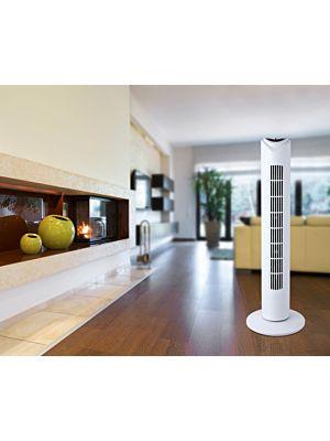 Ventilator Globo 0452
