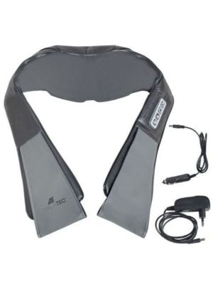 Masažni jastuk za vrat, leđa, trbuh i ruke