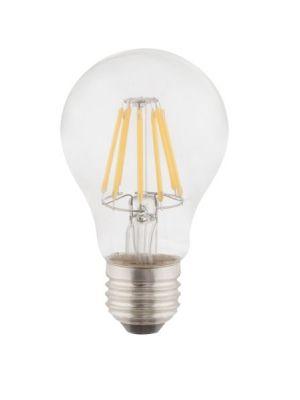 LED žarulja E27 clear 7W 2700k/806lm Globo 10582K