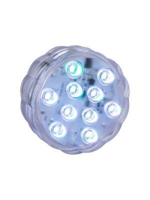 LED Zidna svjetiljka IP65 Globo 28060