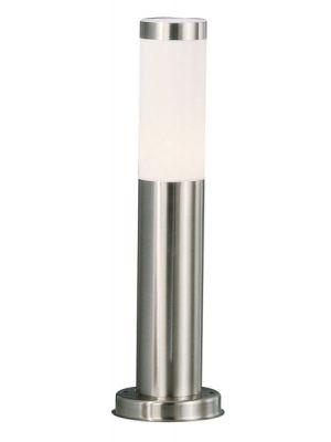 Stajaća vanjska svjetiljka BOSTON Globo 3158