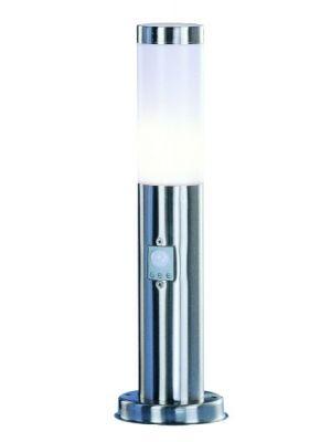 Stajaća vanjska svjetiljka sa senzorom BOSTON Globo 3158S