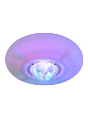 LED Vanjska dekorativna svjetiljka Globo SOLAR 33666 IP65