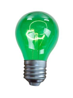 Žarulja E27 25W Globo 3400L