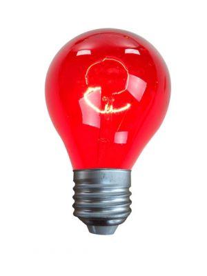 Žarulja E27 25W Globo 3400L1
