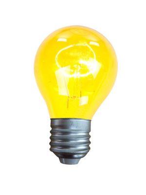 Žarulja E27 25W Globo 3400L2