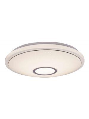 LED Stropna svjetiljka Globo CONNOR 41386-24