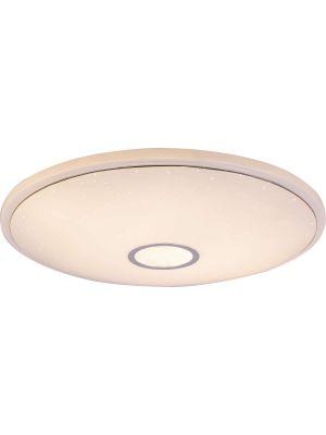 LED Stropna svjetiljka Globo CONNOR 41386-30SH