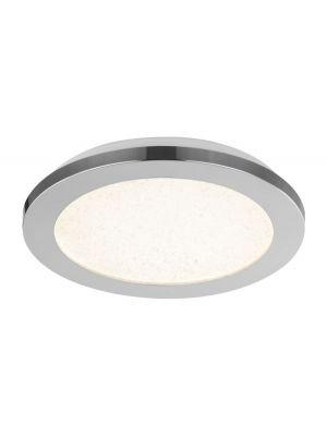 LED Stropna svjetiljka Globo SIMLY 41560-12