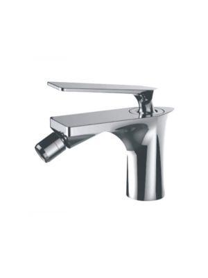 Jednoručna kupaonska slavina za bide Alvito ZEVA 4595-P