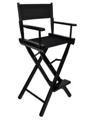 Sklopiva stolica za šminkanje