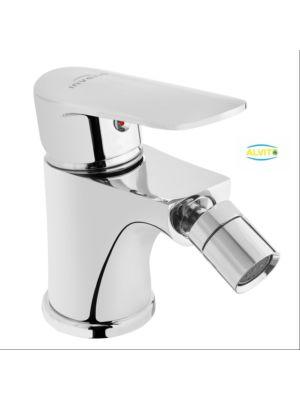 Jednoručna kupaonska slavina za bide Alvito Esla BB-94-001