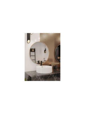 Jednoručna kupaonska slavina Alvito MIDNIGHT BU-35-014
