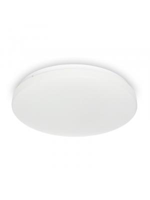 LED Stropna svjetiljka VP-EL ERICA 12W 4000K