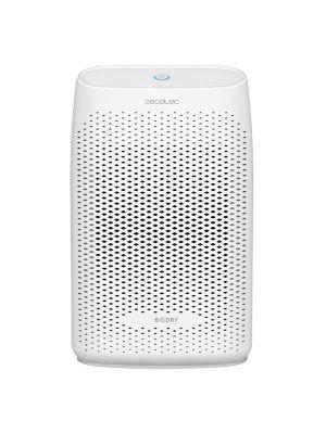 Odvlaživač BigDry 2000 Essential 0,7l, bijela
