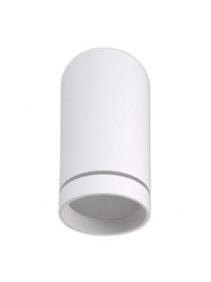 LED Stropna svjetiljka VP-EL ROCKET WHITE 5W