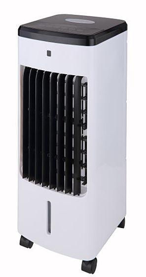Ventilator s daljinskim upravljačem Globo AIR COOLER 0456