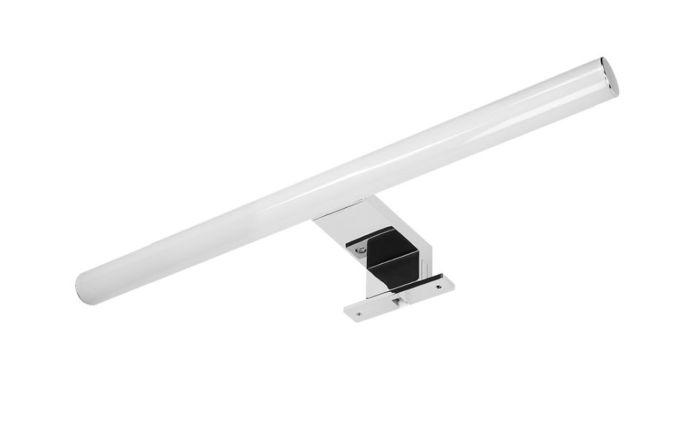 LED Svjetiljka za namještaj/ ogledalo OR PEEGEL  6W IP44