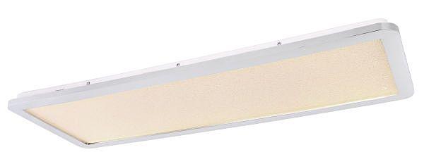 LED Stropna svjetiljka Globo GUSSAGO 41561-30D