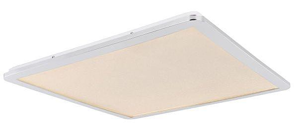 LED Stropna svjetiljka Globo GUSSAGO 41561-30