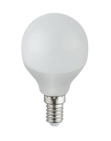 LED žarulja E14 ILLU 5W 3000K , Globo 10641