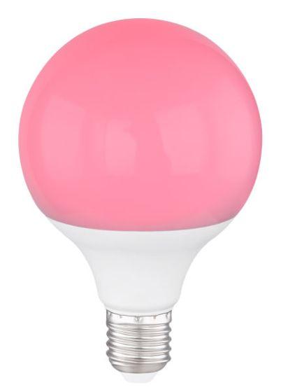 LED žarulja s daljinskim upravljačem E27 10W 810 lm Globo 106711SH